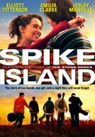 SpikeIsland-poster