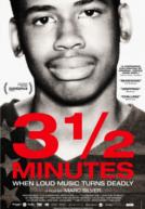 3AndAHalfMinutes-poster