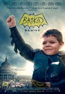 BatkidBegins-poster