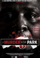 MurderInThePark-poster