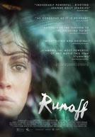 Runoff-poster