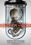 CloserToGod-poster