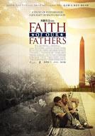 FaithOfOurFathers-poster