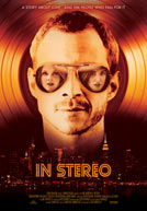 InStereo-poster