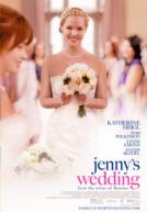 JennysWedding-poster