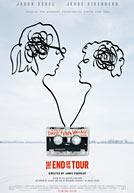TheEndOfTheTour-poster