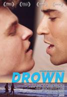 Drown-poster