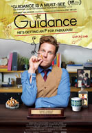 Guidance-poster