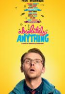 AbsolutelyAnything-poster