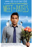 MeetThePatels-poster