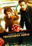 MississippiGrind-poster