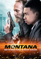 Montana-poster