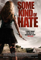 SomeKindOfHate-poster
