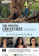 TheMovingCreatures-poster