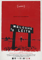 WelcomeToLeith-poster