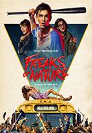 FreaksOfNature-poster2