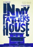 InMyFathersHouse-poster