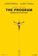 TheProgram-poster