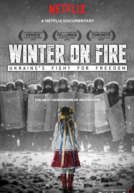 WinterOnFire-poster