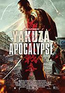 YakuzaApocalypse-poster