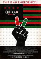 ChiRaq-poster