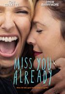 MissYouAlready-poster