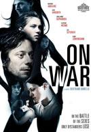 OnWar-poster