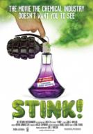 Stink-poster