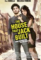 TheHouseThatJackBuilt-poster