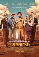 DonVerdean-poster