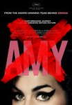 amy-poster-finished