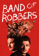 BandOfRobbers-poster