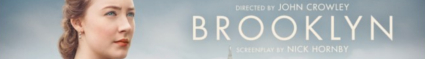 Brooklyn_bestpicture_preview