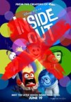 insideout-poster-finished