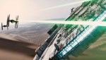 starwarstheforceawakens-vfx