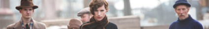 TheDanishGirl_costume_preview2