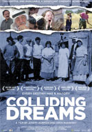 CollidingDreams-poster