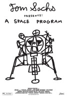 ASpaceProgram-poster