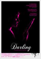 Darling-poster