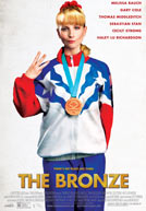 TheBronze-poster