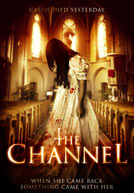 TheChannel-poster