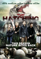 TheHatching-poster