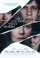 LouderThanBombs-poster