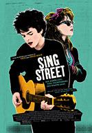 SingStreet-poster