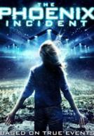 ThePhoenixIncident-poster