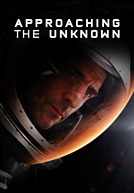 ApproachingTheUnknown-poster
