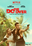 TheDoOver-poster