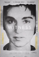 TheWitness-poster