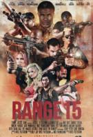 Range15-poster