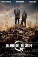 TheKeeperOfLostCauses-poster